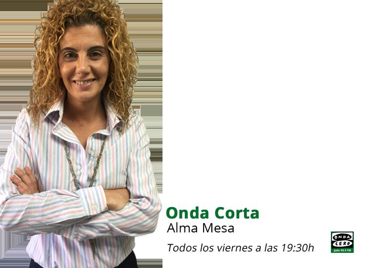 Onda Corta